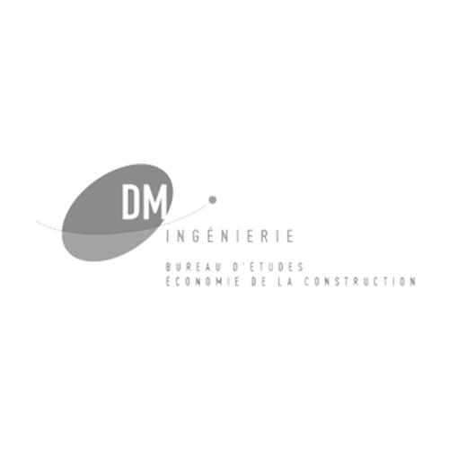 DM Ingenierie